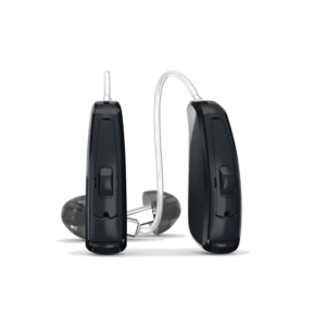 ReSound Hearing Aids | Quality Brands at Excellent Prices | The Hearing Heroes | Money Back Guarantee | Hearing Aid Prices | Best Hearing Aids | Hearing Loss | Australia | New Zealand | ReSound Hearing Aids | Starkey Hearing Aids